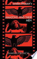 Amazons and Their Men
