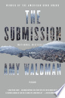 The Submission