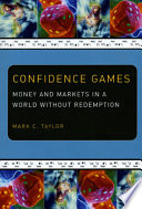 Confidence Games