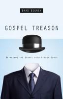 Gospel Treason Book PDF