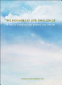 download ebook the boundless life challenge pdf epub
