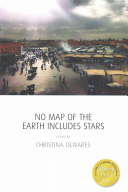 No Map of the Earth Includes Stars Book PDF