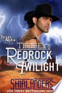 Their Ex s Redrock Twilight  Texas Alpha
