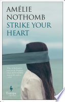 Book Strike Your Heart