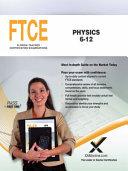 FTCE Physics 6 12