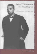 Booker T  Washington and Black Progress