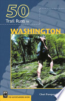 50 Trail Runs in Washington