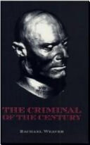 The Criminal Of The Century