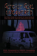 Gitchie Girl Uncovered Book PDF