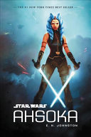 Star Wars Ahsoka : left the jedi order near...