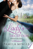 A Lady s Deception