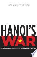 Hanoi's War