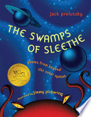 The Swamps of Sleethe