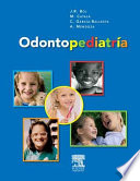 Odontopediatr  a