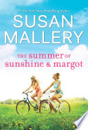 The Summer of Sunshine and Margot Pdf/ePub eBook