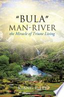 Bula  Man River Book PDF
