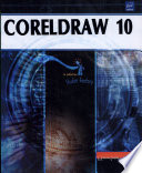 CorelDRAW 10
