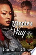 Minnie s Way