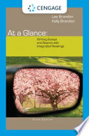 At a Glance  Writing Essays and Beyond