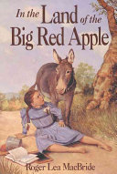 download ebook in the land of the big red apple pdf epub