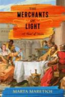 The Merchants of Light