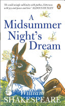. A Midsummer Night
