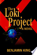 The Loki Project : ...
