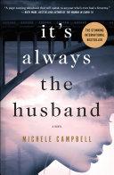 It's Always The Husband [Pdf/ePub] eBook