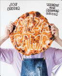 Pizza Camp