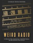 Weird Radio