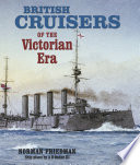 British Cruisers Of The Victorian Era