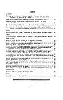 Miori