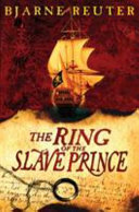 The Ring of the Slave Prince