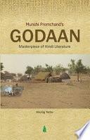 Munshi Premchand's Godaan
