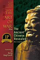 The Only Award Winning English Translation of Sun Tzu s the Art of War  More Complete and More Accurate