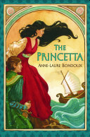 The Princetta : marriage, only to find herself betrayed by the...