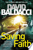 Saving Faith book