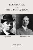 Edgar Cayce and the Urantia Book