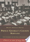 Prince George s County  Maryland