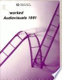 Networked Audiovisuals
