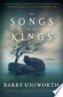 The Songs of the Kings