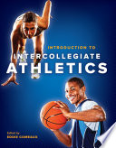 Introduction to Intercollegiate Athletics