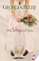 The Shape of You Book PDF