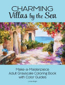 Charming Villas by the Sea