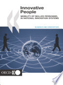 Innovative People Mobility of Skilled Personnel in National Innovation Systems