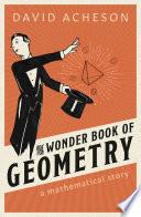 The Wonder Book of Geometry Book PDF
