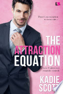The Attraction Equation