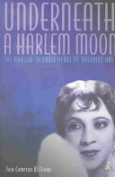 Underneath a Harlem Moon