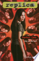Perfect Girls Replica 4
