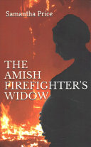 The Amish Firefighter s Widow